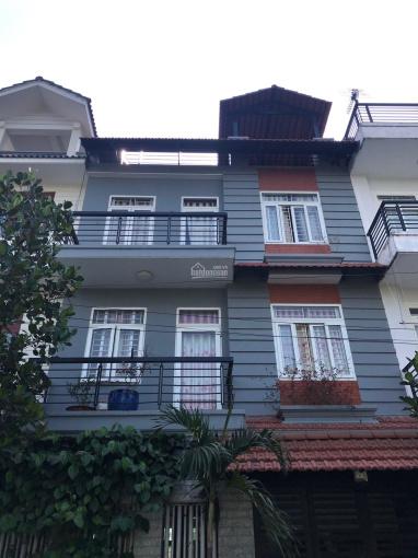 Bán nhà mặt tiền Phạm Hy Lượng, Quận 2, DT 7x14m, trệt 2L ST, giá 9.3 tỷ TL, LH 0944775886 ảnh 0