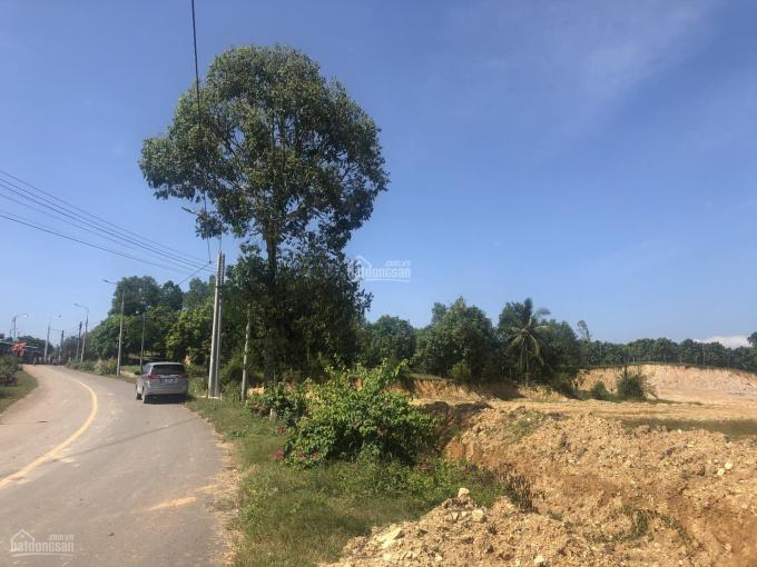 Bán đất xã Phú Lý - Vĩnh Cửu - Đồng Nai ảnh 0