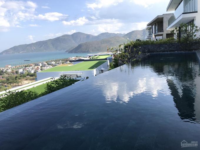 Cần bán biệt thự Anh Nguyễn, 500m2, 2 tầng, 4PN, đầy đủ nội thất, 36 tỷ có thương lượng ảnh 0
