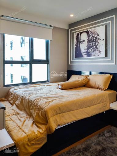Chính chủ bán căn hộ M-One Gò Vấp 2 phòng ngủ, 2WC 69.3m2, giá 3.75 tỷ, nội thất cao cấp ảnh 0