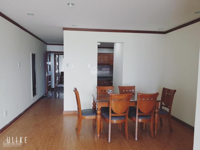 Bán căn hộ cao cấp 3 phòng ngủ Hoàng Anh Gia Lai, view hồ Thạc Gián ảnh 0