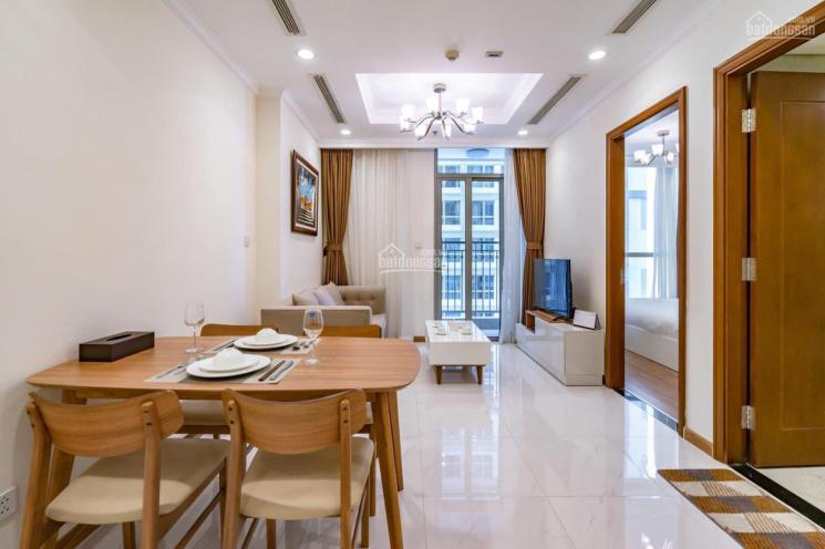 Cho thuê đúng giá 1 phòng ngủ nội thất Leasing giá 14 triệu bao phí quản lí, tòa Landmark 5 tầng 14 ảnh 0