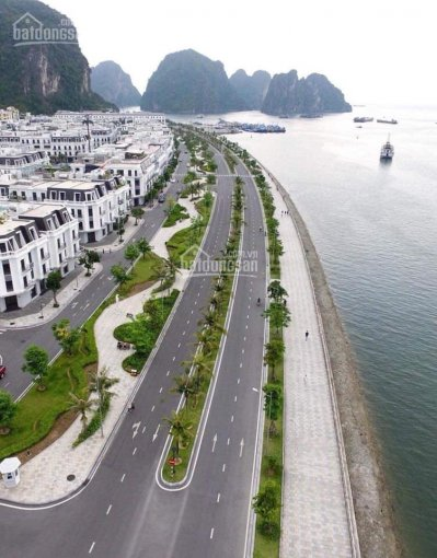 Cần thanh lý tài sản căn Vinhomes Bến Đoan 12,5 tỷ, 91m2 hướng Đông Nam, cạnh căn mặt biển ảnh 0