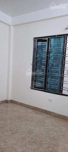 Chính chủ gửi bán căn nhà 2,5 tầng trung tâm phường Kỳ Bá ảnh 0