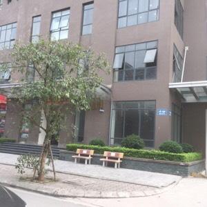 Bán sàn thương mại tòa CT1A VOV Mễ Trì Plaza, kinh doanh đỉnh. DT 90m2, sổ đỏ vĩnh viễn 3.2 tỷ