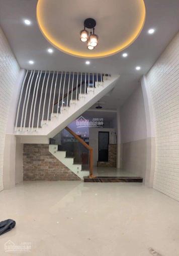 Bán nhà kiệt Ngô Gia Tự - Sau lưng nhà mặt tiền - Trung tâm Đà Nẵng ảnh 0
