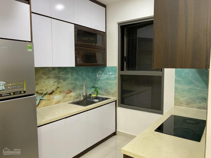 Cần bán căn The Sun Avenue, 3PN 2WC 90m2 đầy đủ nội thất cao cấp, tầng cao view sông. LH 0939833633