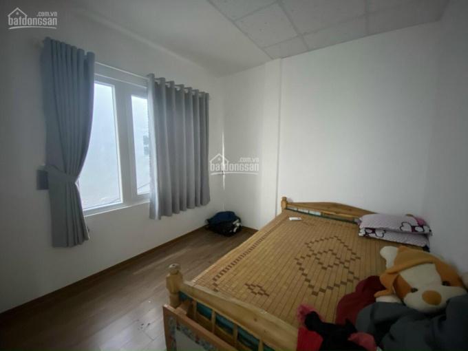 Nhà kiệt Ngô Gia Tự trung tâm Quận Hải Châu 1 nhà đẹp vào ở ngay, giá hot ảnh 0