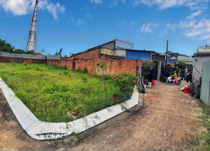 Bán đất ngã 3 Thái Lan, Tam Phước, Biên Hòa, diện tích 30x21m, NH hỗ trợ 70% ảnh 0