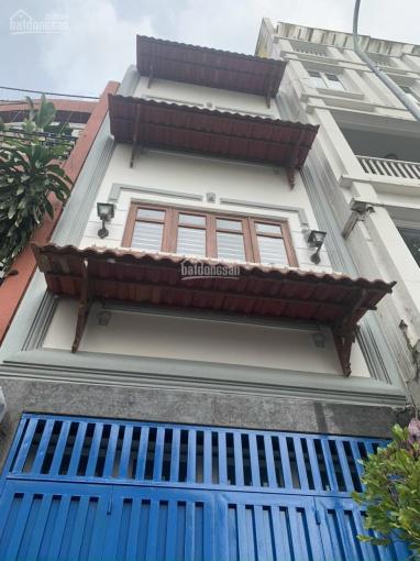 Chính chủ bán nhà MT Phan Kế Bính, P. Đa Kao, Q. 1 DT 19x20m, giá 72 tỷ. 0903129848 ảnh 0
