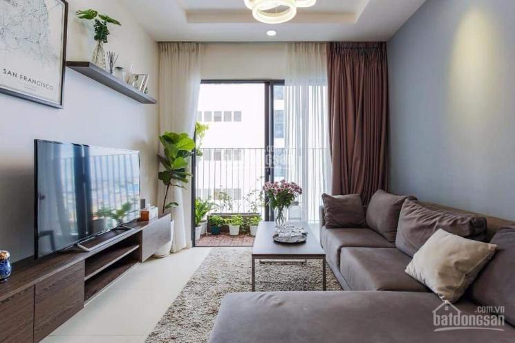 Chỉ 2 tỷ bạn đã sở hữu chung cư MT Phạm Văn Đồng. liên hệ: 0903.310.216 Mr. Minh ảnh 0