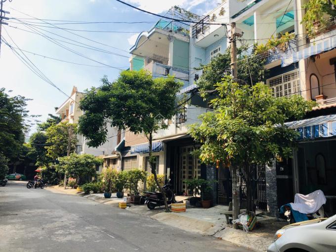 Bán nhà MTNB Phan Đình Phùng (4x17m vuông vức) đúc 3 tấm, giá 9 tỷ ảnh 0