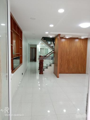Bán căn hộ dịch vụ Phạm Cự Lượng, P2, Tân Bình, 29 PN, thu nhập 125 tr/tháng ảnh 0