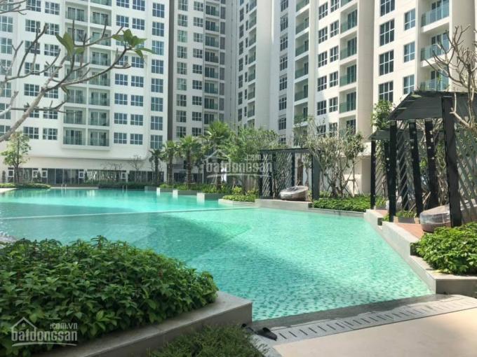 Cần chuyển nhượng căn hộ Sadora 2PN, view trực diện hồ bơi. Giá: 6.1 tỷ LH 0908111886 ảnh 0