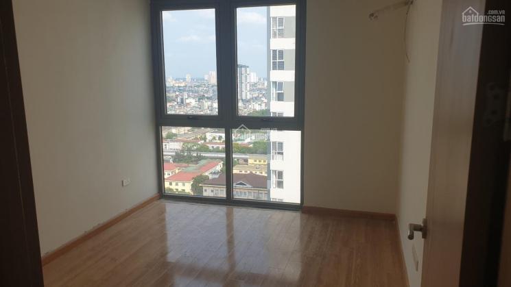 Chính chủ bán căn hộ 124m2 chung cư Ban Cơ Yếu Chính Phủ - giá 2.9 tỷ - LH 0965551255 ảnh 0