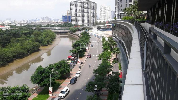 Bán penthouse 320m2 dự án Keppel Land quận 7 liền kề Phú Mỹ Hưng giá 20 tỷ, LH: 0938581866 Ana ảnh 0