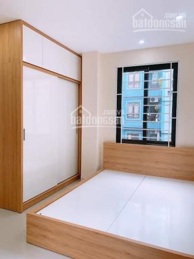 Bán căn hộ phố Khương Đình - Thanh Xuân, DT 48m2, 2 phòng ngủ, giá 745 triệu ảnh 0