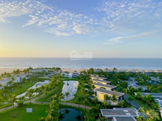 Bán biệt thự Melia Hampton Hồ Tràm, 3PN/628.39m2 full nội thất, giá 30 tỷ LH: 0908982299 ảnh 0