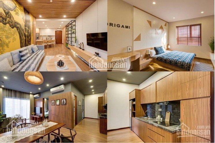 Bán căn hộ Gamuda giá ưu đãi, nhận nhà ở ngay mua nhà được không gian. Xem nhà 0982108147 ảnh 0