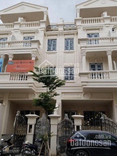Cho thuê văn phòng tại Cityland giá từ 5tr/th, có thang máy & máy lạnh - LH: 0971597897 ảnh 0