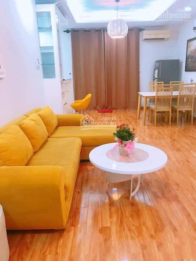 Cần bán chung cư Khánh Hội 2 360A Bến Vân Đồn, Phường 1, Quận 4. Diện tích 55m2 ảnh 0