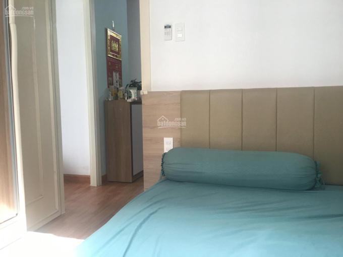 Bán căn hộ chung cư Hà Kiều, đường 20, P5, Gò Vấp, DT 50m2, 2PN căn góc. Lh: 0909.77.94.98 ảnh 0