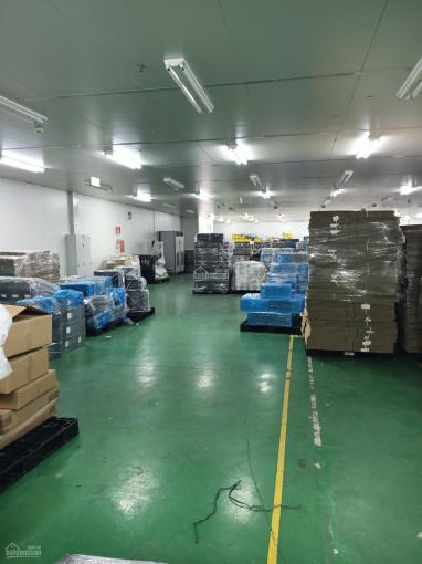 Cho thuê kho xưởng cụm CN Lạng Giang giá rẻ DT 1000m2, 2200m2, 3500m2... 9000m2. LH: 0941.664.382