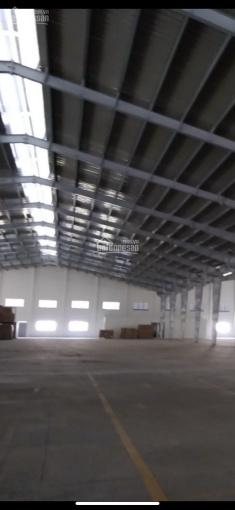 Cho thuê nhiều nhà xưởng trong khu công nghiệp tại Cần Đước - Long An, LH 0907861316