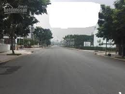 Chính chủ cần bán nhà 1 cặp đường 40m Trương Văn Bang, q2. Dự án Hà Đô, DT 16x20m giá 62 tỷ ảnh 0