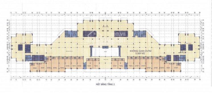 Bán nhà mặt phố Võ Chí Công mặt tiền rộng xây 3 tầng tiện nghi, sổ đỏ lâu dài, giá chỉ từ 65 tr/m2 ảnh 0