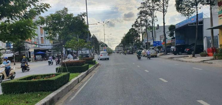 Bán nền DT 113m2 (Trần Hoàng Na giá call ) KDC Hồng Phát Ninh Kiều, TP. Cần Thơ. LH: 0945 949 909 ảnh 0