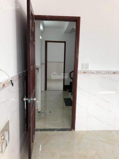 Nhà bán Lê Thúc Hoạch, P. Phú Thọ Hòa, Q. Tân Phú, 3.9 tỷ ảnh 0