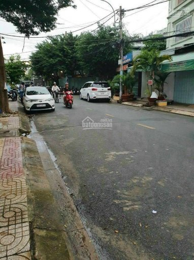 Bán lỗ lô đất mặt tiền Thuận Giao 16, gần Trường ĐH KT-Kĩ Thuật BD (6 x 15) giá 1.020 tỷ, SHR, XDTD ảnh 0