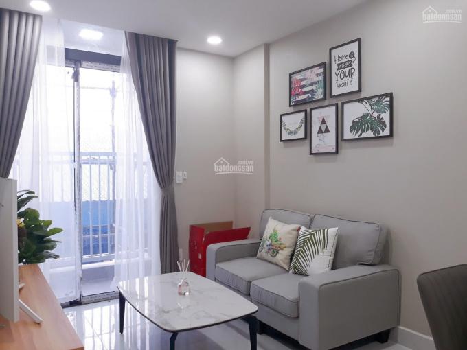 Căn hộ Thuận Giao Phát - 61.8m2 - vay 70% giá trị hợp đồng. Nhận nhà ở ngay ảnh 0