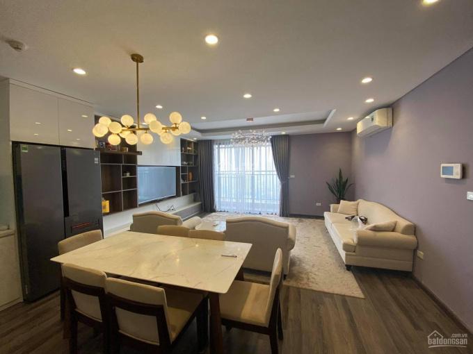 Chính chủ cần bán chung cư Hong Kong Tower, tháp A, 94m2, 2 PN, phòng số 2107 ảnh 0