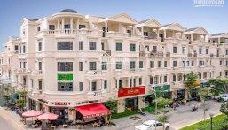 Cho thuê văn phòng Cityland, Gò Vấp, giá từ 5tr - 8 tr/th, có máy lạnh & thang máy. LH: 0971597897 ảnh 0