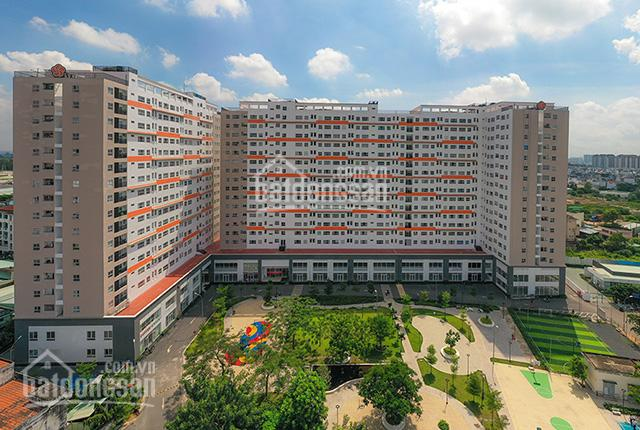 Bán shophouse TM29 - 233m2 Khu Căn hộ 9 View, giá rẻ chỉ 26,6 triệu/m2 nhà trống kinh doanh ngay ảnh 0