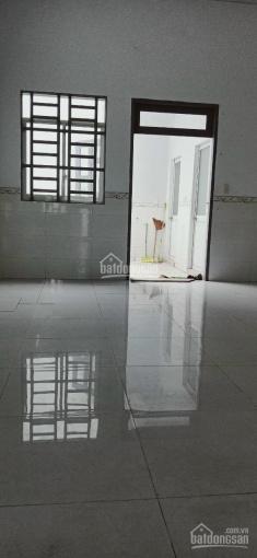 Bán nhà diện tích 136,7m2, cư xá Phúc Hải, phường Tân Phong, giá 3,4 tỷ sổ hồng thổ cư 100% ảnh 0
