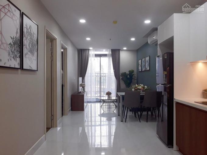 Bán gấp căn hộ Thuận Giao Phát, vào ở ngay, 1,25 tỷ/ căn 62m2 - LH: 0938 556 970 ảnh 0