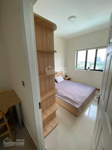 Chuyên cho thuê phòng giá rẻ chung cư Era Town 1tr8/tháng, LH 0906.339.*** Trâm