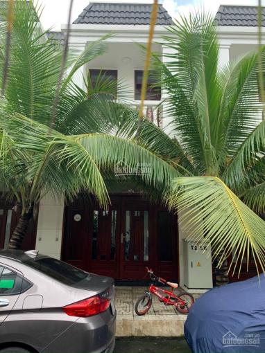 Chính chủ cần bán nhà 1 trệt, 1 lầu, 2PN tại DA Champaca Garden, giá 3,65 tỷ. LH: 0828112333 ảnh 0