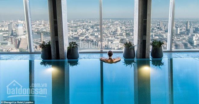 Cho thuê bể bơi Hà Đông vị trí đẹp bể bơi bốn mùa đẹp diện tích bể 200m2, 0902131683