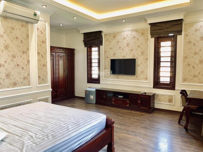 Cho thuê vài căn nhà riêng từ 3 - 40 phòng ngủ tại TP Bắc Ninh chỉ từ 5tr/tháng. LH 0912344590