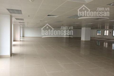 BQL tòa nhà Petrowaco 97 Láng Hạ cho thuê văn phòng. DT 250m2 mặt bằng đẹp, LH 0902255100 ảnh 0