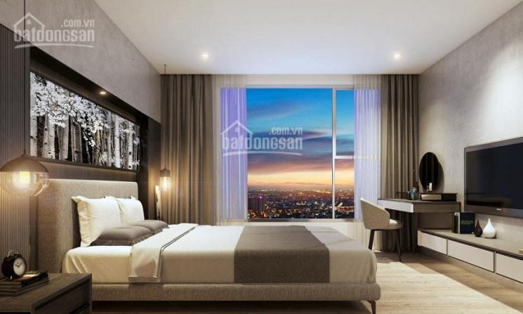 Cần cho thuê nhiều CHCC Xi Grand Court Q10, DT: 89m2, 3PN + 2WC nội thất đầy đủ, giá chỉ 12tr/tháng ảnh 0