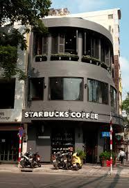 Cho thuê mặt tiền đường 49 Hoa Lan, Phường 2, quận Phú Nhuận. Khu phố hoa - VPCT, thẩm mỹ ảnh 0