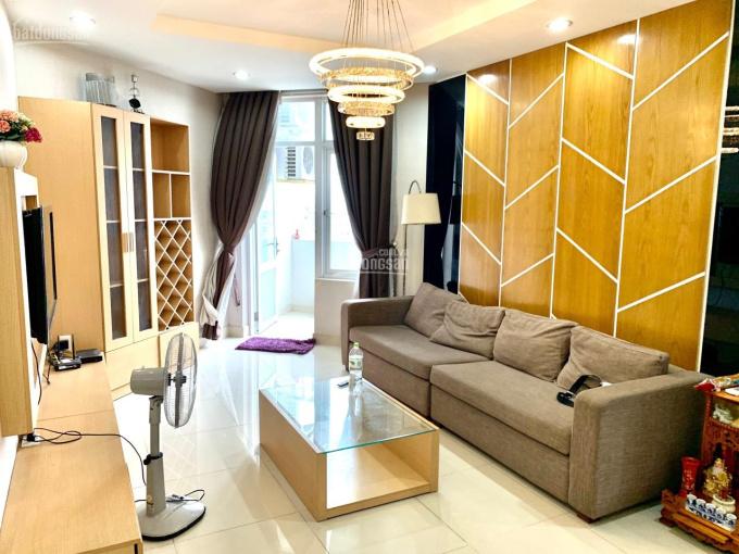 Cần bán căn hộ Him Lam Chợ Lớn, Quận 6, DT: 97m2, 2PN giá: 3.2 tỷ, sổ hồng CC, LH 0934 010908 Hiền ảnh 0