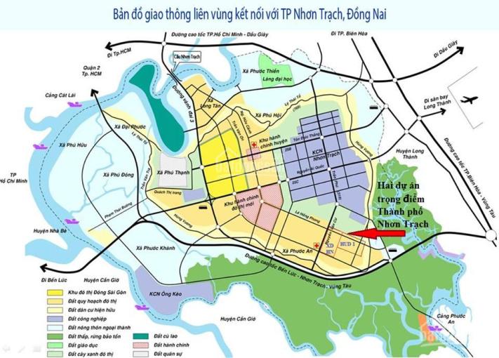 Bán đất dự án HUD, XDHN vị trí đẹp, giá đầu tư, sổ hồng riêng. LH 0931 383 386 ảnh 0