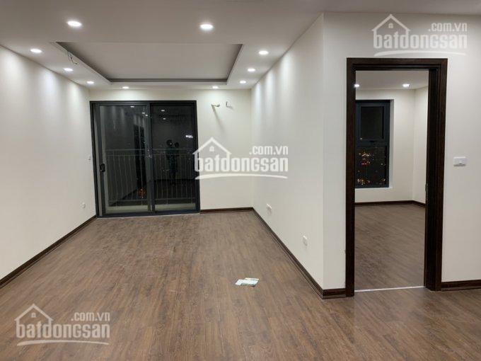 Bán căn hộ 112m2 tầng 18 An Bình City, ban công Đông Nam, giá 3.65 tỷ, bao sang tên sổ đỏ ảnh 0
