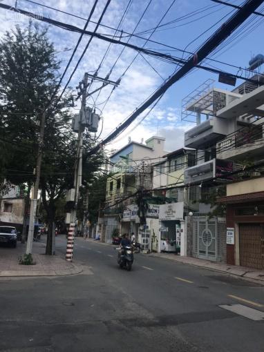Bán nhà mặt tiền Nguyễn Trọng Tuyển, Phường 15, Quận Phú Nhuận. Giá 14 tỷ (TL) ảnh 0
